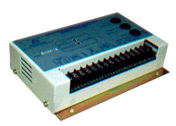 Regulador-de-rotao-gera2000