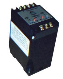 Sensor-de-Frequencia-SF-01