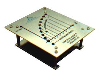 Sincronoscopio Eletronico
