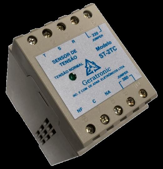 Sensor-ST-2TC