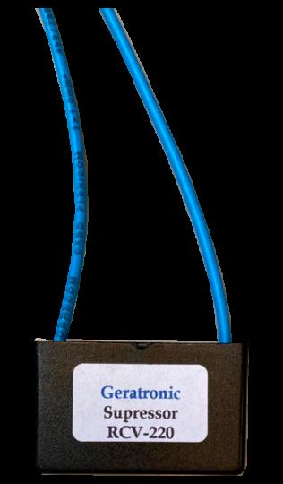 supressor-RCV-220